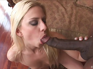 Beautiful diva Jessie Volt gets her perfect cunt pounded unconnected with a insidious dude