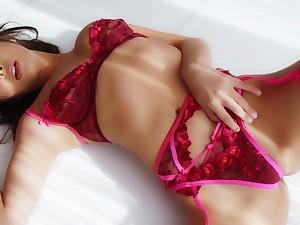 Gianna Dior loves hardcore threesome sex